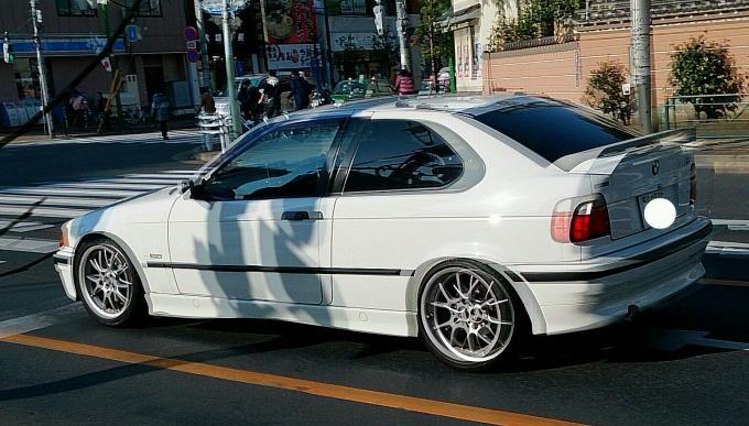 BMW 3 Sireis_20160105