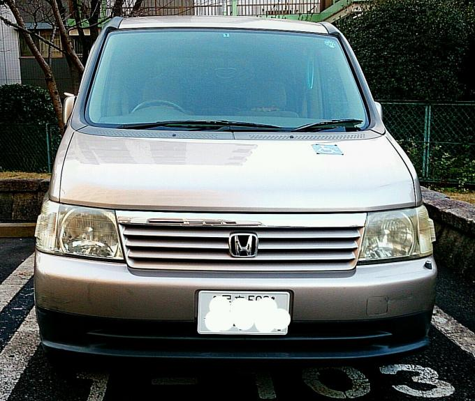 HONDA STEP WGN_20160216