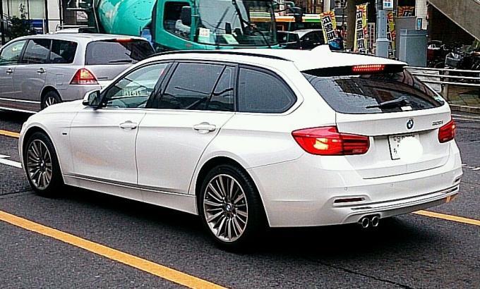 BMW 320 i_20160229
