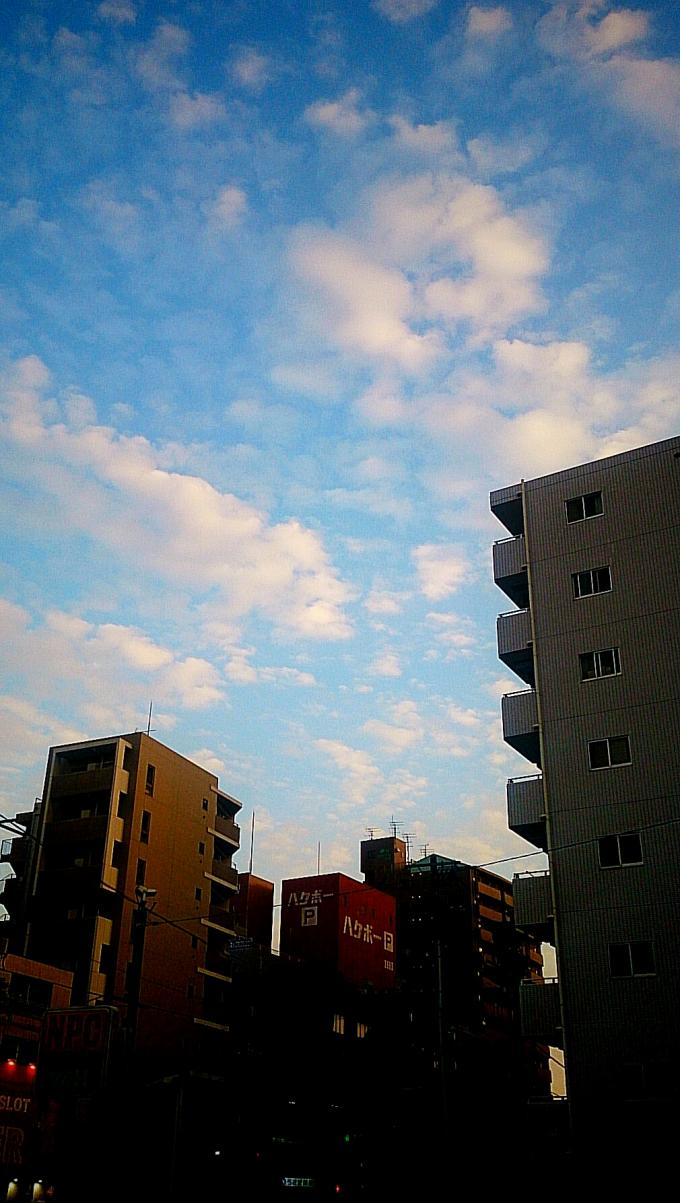 空_20151215
