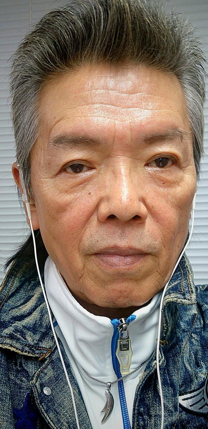 Ken narita_20151220