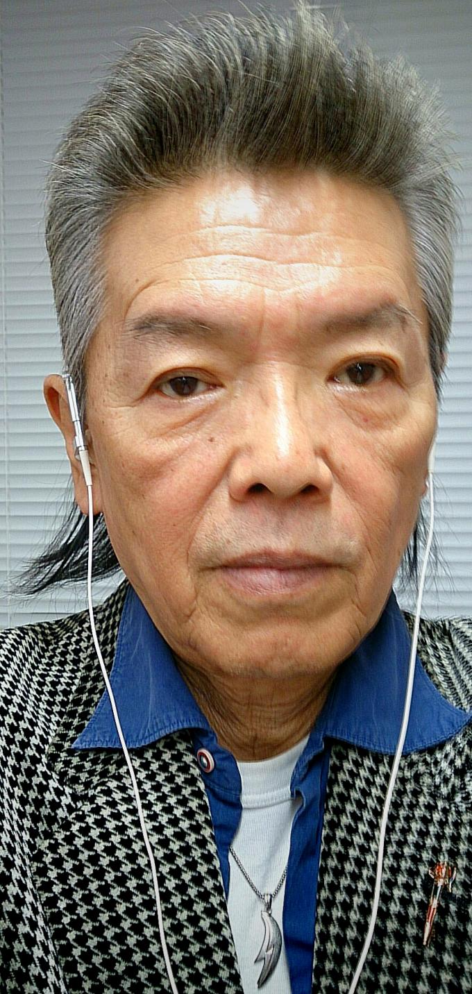 Ken narita_20151222