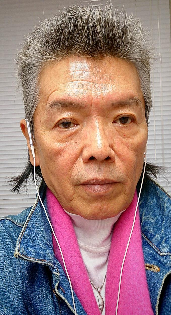 Ken narita_20151230