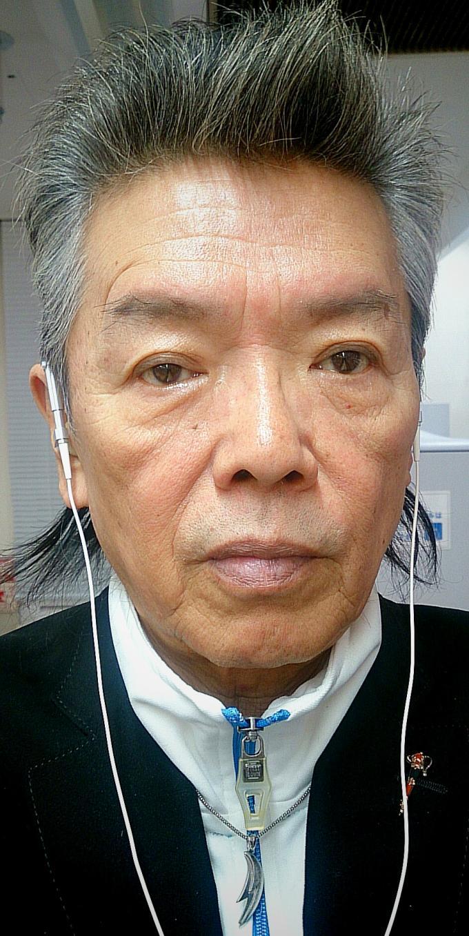Ken narita_20160115