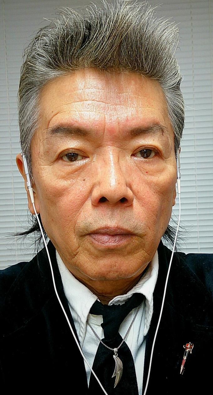 Ken narita_20160203