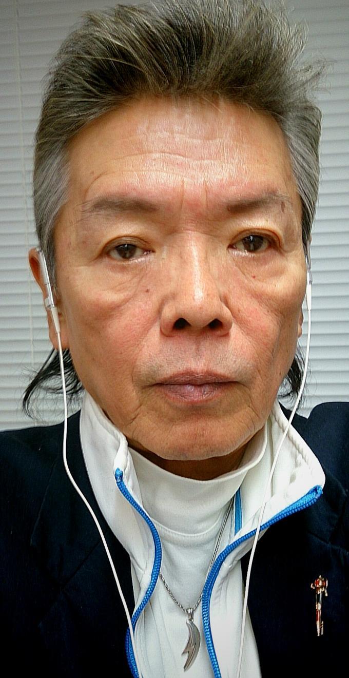 Ken narita_20160207