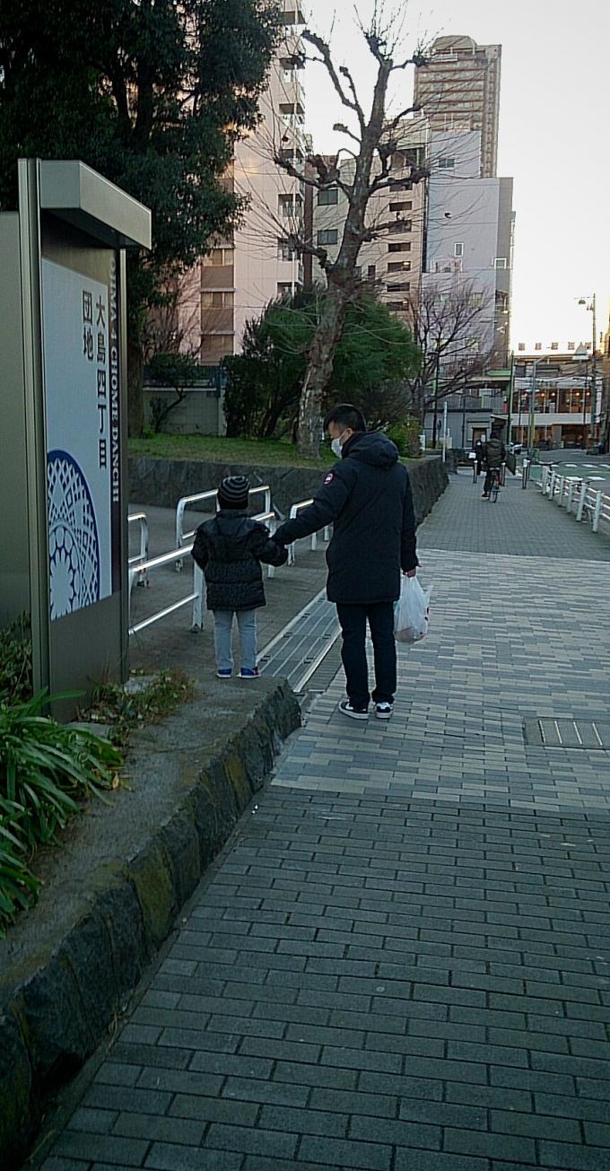 パパと一緒_20160207