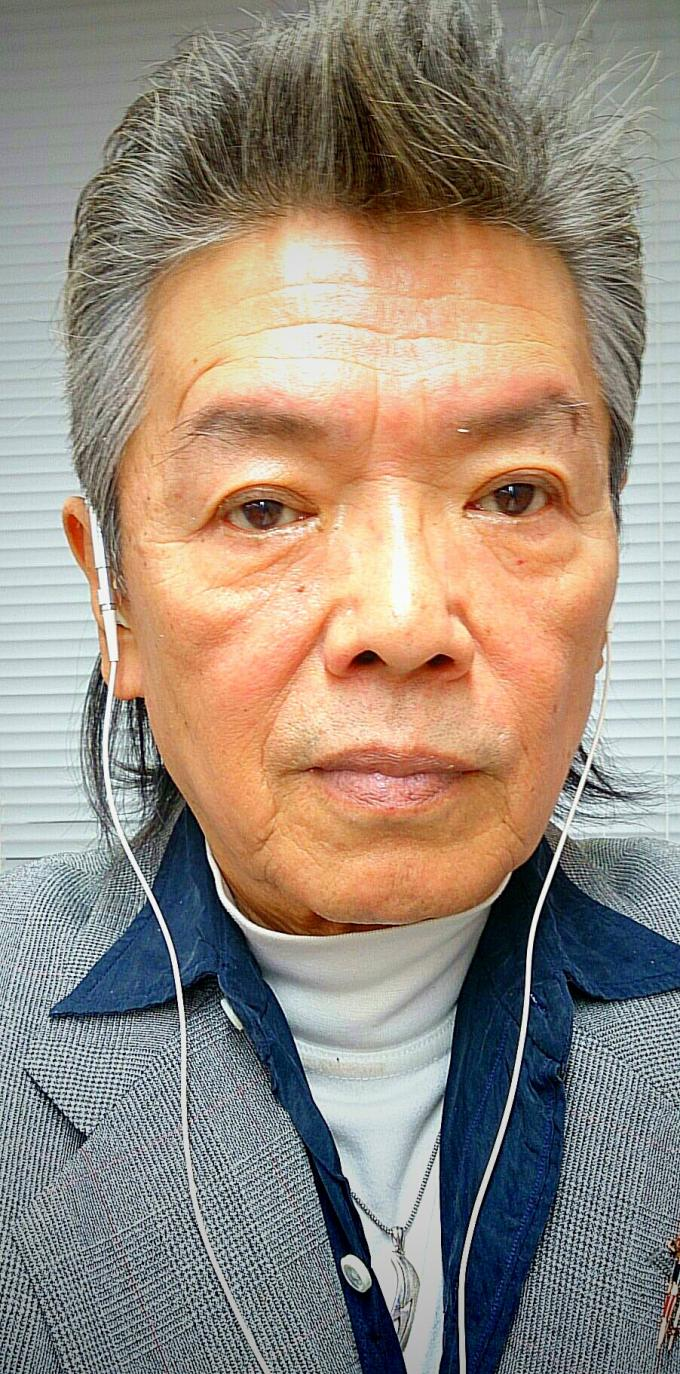 Ken narita_20160212