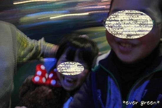 2015_1129_184538-DSC_3195.jpg
