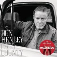 donhenley2015.jpg