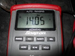 MD車検点検H28 (3)