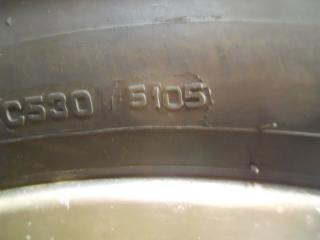 MD車検点検H28 (16)