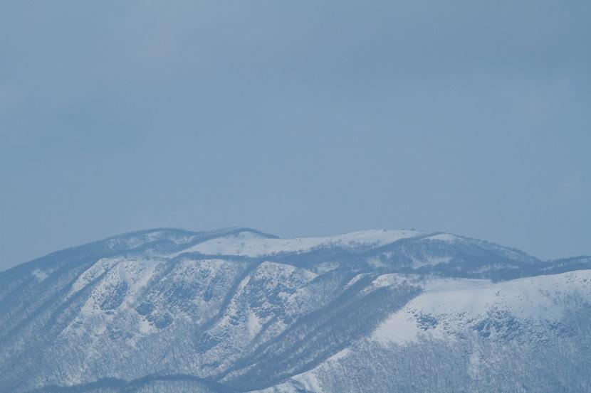 竜ヶ岳、29