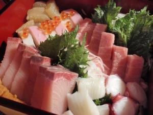 お節料理2016 新年もよろしくお願い申し上げます。 :エクステリア横浜(神奈川県・東京都の外構工事専門店)