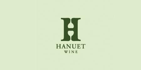 $エクストリームのほぼ日刊ブログ-HANUET_WINE