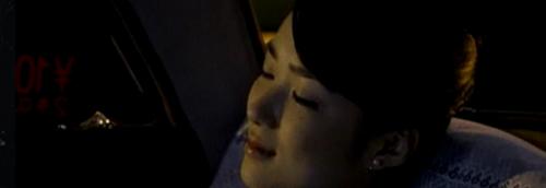$エクストリームのほぼ日刊ブログ-田崎真珠2