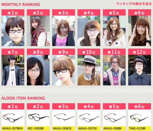 $エクストリームのほぼ日刊-着替えるメガネ女子2