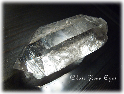 blog-akanso-crystal-b1.jpg
