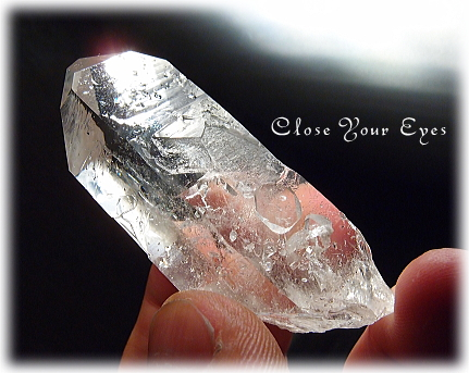 blog-akanso-crystal-b2.jpg