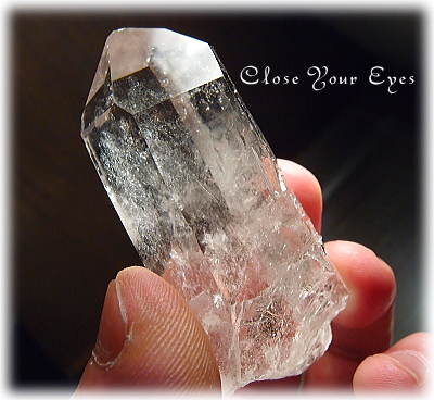 blog-akanso-crystal-b3.jpg