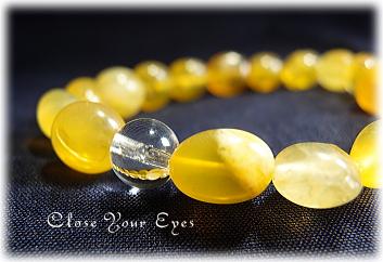 blog-yellow-opa01.jpg