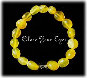 blog-yellow-opa03.jpg