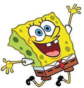 -spongebob.jpg