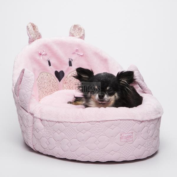 pink-cat-moses-1.jpg