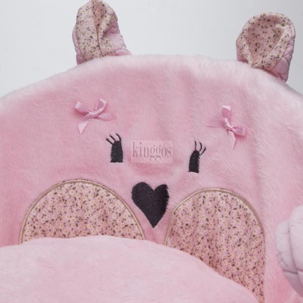 pink-cat-moses-2.jpg