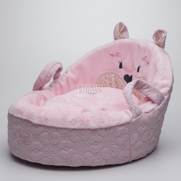 pink-cat-moses-3.jpg