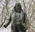 Albert_Pike_memorial_statue.jpg