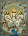 Fridolin_Leiber_-_Holy_Trinity.jpg