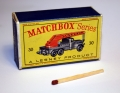Lesney-matchbox.jpg