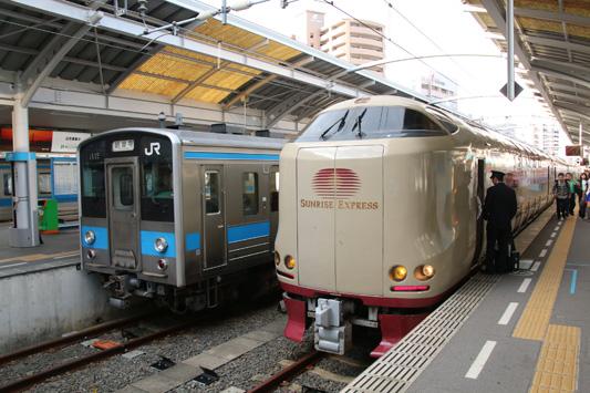 tokyo20151010-12 (237)のコピー