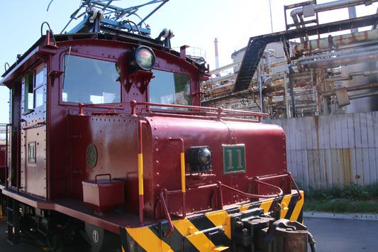 20151025三井化学祭展示 (97)のコピー