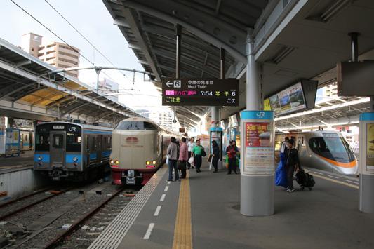 tokyo20151010-12 (239)のコピー