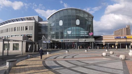 高松駅 (1)のコピー