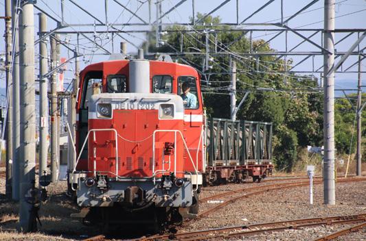 20151017DE10構内貨2 (151)のコピー