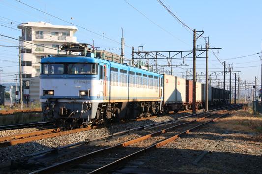 20151018-1151レ (4)のコピー