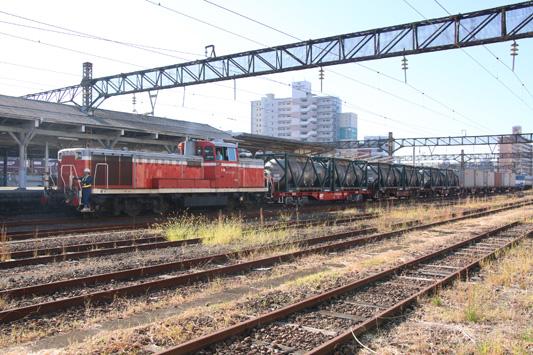 20151018大牟田駅 (56)のコピー