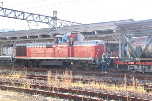 20151018大牟田駅 (50)のコピー