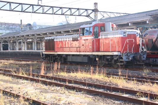 20151018大牟田駅 (34)のコピー