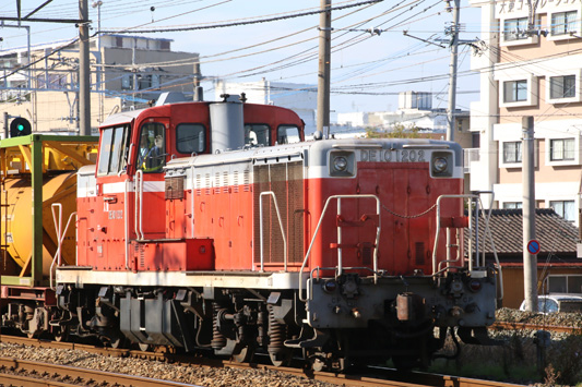 20151031-DE10カモレ (53)のコピー