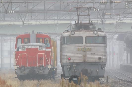 20151114大牟田DE10貨戻 (118)のコピー