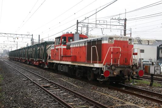 20151118-DE10貨往 (6)のコピー