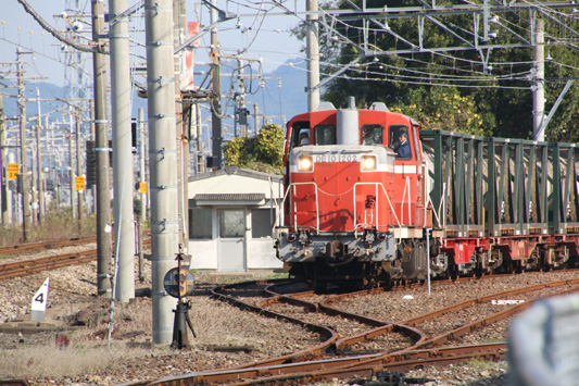 20151121構内貨復 (84)のコピー