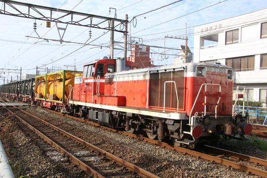 20151121構内貨往 (70)のコピー