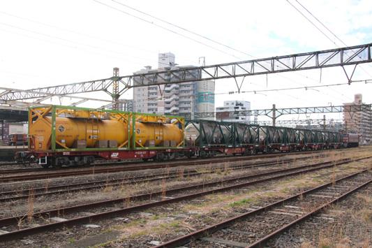 20151121大牟田de10-1202 (49)のコピー