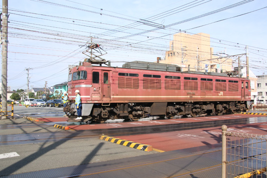 20151121機回し (94)のコピー