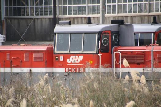 20151122門司機関区 (50)のコピー